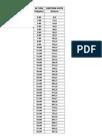 Capacidad Tq acpm base.pdf