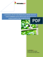 Biodiversity Hutan Kota Ranggawulung Field Subang.pdf
