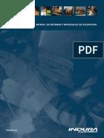 Manual de Sistemas y Materiales de Soldadura.pdf