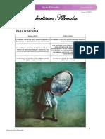 Idealismo Aleman.pdf