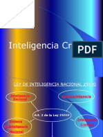 inteligencia-criminal.ppt