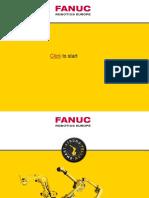 R_PONENCIA_FANUC_JAI2010.pdf