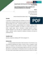 La Agromática una estrategia disruptiva, para el desarrollo de competencias matemáticas en la zona rural (Universidad de la Amazonía)