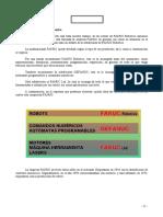 R_estudio robots FANUC.pdf