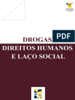 drogas_direitoshumanos_e_laco_social.pdf