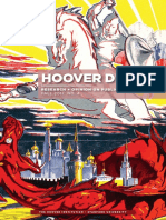 Hoover Digest, 2017, No. 4, Fall