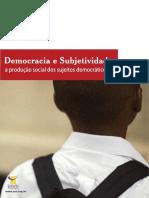 livro_democracia-2edicaoxalterado_em_02.07.2010x.pdf