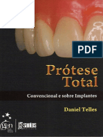 Prótese - Daniel Telles.pdf