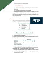 Planeacion de la capacidad.pdf