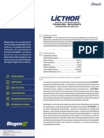 Ficha Tecnica Licthor (1)