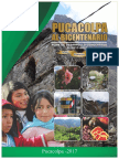PLAN DE DESARROLLO CONCERTADO DEL DISTRITO DE PUCACOLPA