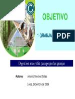 51888886-Biogas-en-la-Region-de-Murcia.pdf