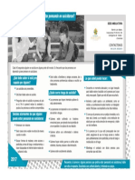 folleto-impresion-depresion-7 sucidio.docx