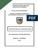 Manual de Metodologia de Investigacion.pdf