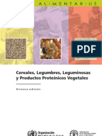 CODEX - Cereales.pdf