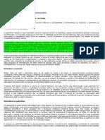 PATRIMÔNIO HISTÓRICO E MARKETING CULTURAL .doc