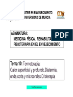 termoterapia crioterapia  diatermia.pdf