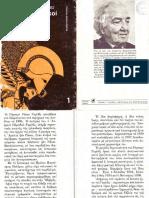 Robert Graves - The Greek Myths A