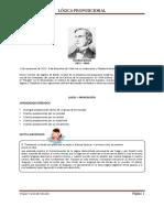 130258922-LOGICA-PROPOSICIONAL.pdf