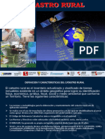05_evento 1503-Cap Junin_st-sncp_generacion de Informacion Catastral Rural