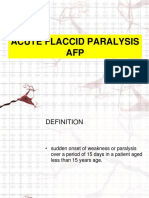 acuteflaccidparalysis-120413134102-phpapp01