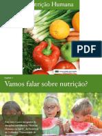 Livro NHS.pdf