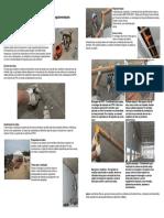spk.pdf