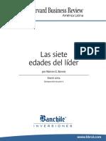 Liderazgo-BENNIS-Las Siete Edades del Lider.pdf