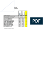 Nota LPI IEE Martes Labo.pdf