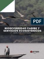 EBiodiversidad Caribe