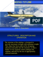 4 Structure