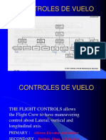 5 Flight Controls