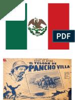 Imagenes Rev Mexicana
