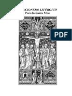 Cancionero Kolbe completo (corregido post impresion).pdf