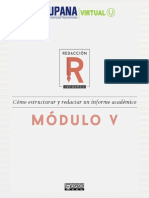 ejemplos_ejemplos.pdf