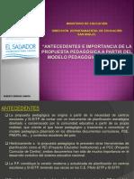 IMPORTANCIA DE PROPUESTA P..ppt