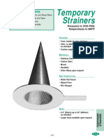 temporarystrainers-140204074032-phpapp01