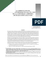 000-8825-30624-Articulo RWR.pdf