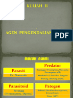 02.Agen PH Kuliah