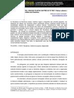 art_CONCEIÇÃO_quebrantes.pdf
