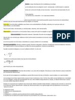 Metodos y tecnicas de Investigacion Social SXXI