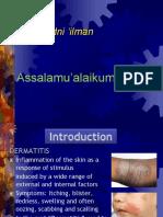 10a Dermatitis Atopik