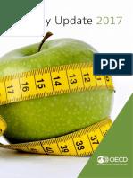Obesity Update 2017