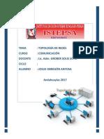 TOPOLOGÍA DE RED.docx