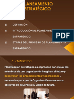 planeamientoestratgico.pptx