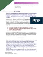 mito caverna.pdf