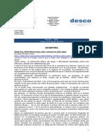 Noticias-News-19-Ago-10-RWI-DESCO