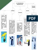 4.4.1.pdf
