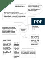 4.5.pdf