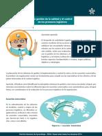 LA GESTION DE CALIDAD Y EL CONTROL DE LOS PROCESOS LOGISTICOS.pdf